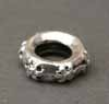 Posy Ring Spacer