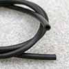 3mm PVC Black Rubber Tubing