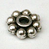 7mm Daisy Spacer