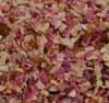 Frit Blossom