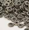Spring Spacer Beads (BB)