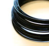 Enamelled Wire - Black