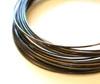 Enamelled Wire - Gunmetal