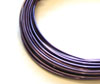 Enamelled Wire - Lilac