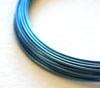 Enamelled Wire - SupaBlue