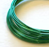 Enamelled Wire - SupaGreen