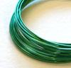 Enamelled Wire - SupaGreen