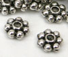 5mm Daisy Spacer