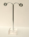 Earring Stand - Large