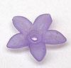 Acrylic Flower Style 10