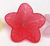 Acrylic Flower Style 8